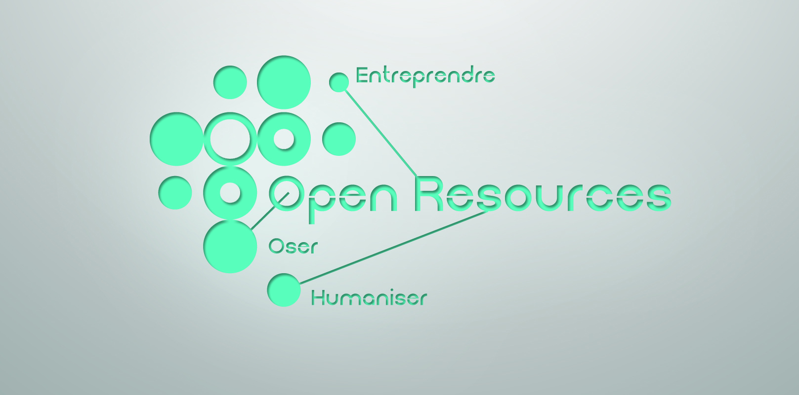 openres