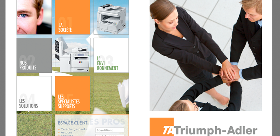 triumph_une