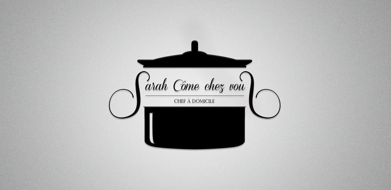 sarah come