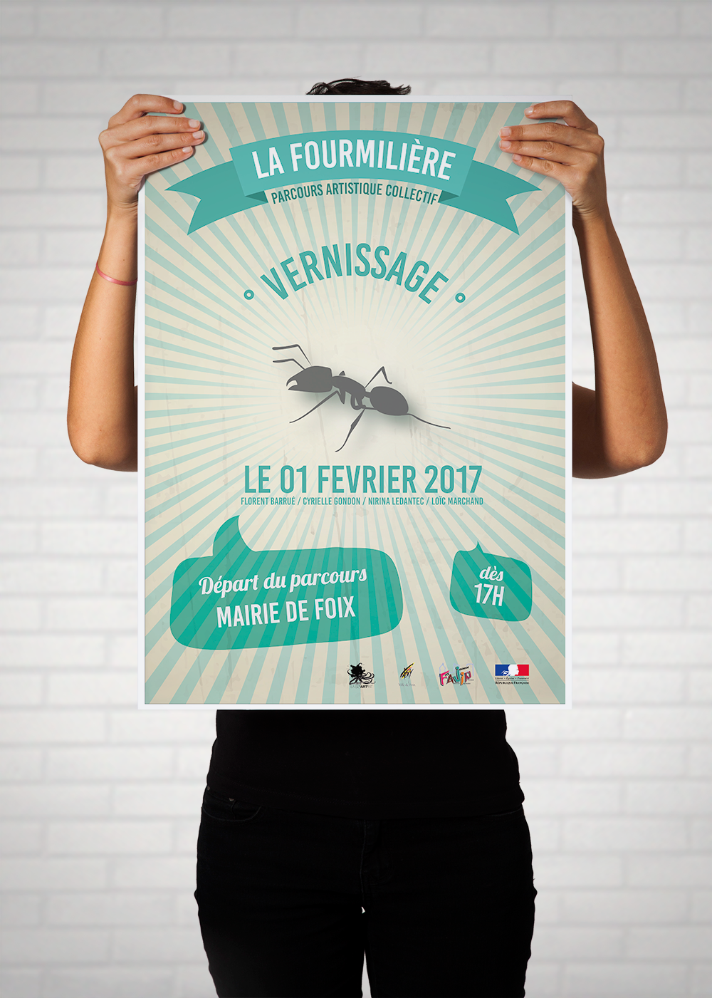 poster-fourmiliere