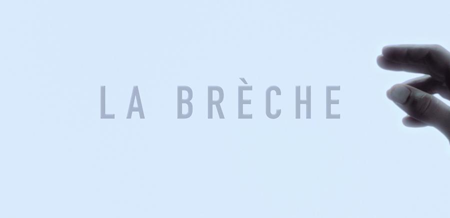 labreche_une